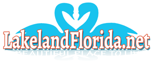 LakelandFlorida.net